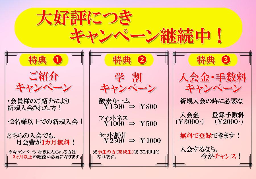 3大キャンペーン1